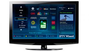 Come guardare in streaming i canali TV (anche su smartphone e tablet